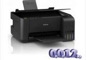 "Printer ""Epson - L3100"""