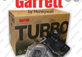 Turbo Ford transit 2.2 arxa ceken 2013 2019