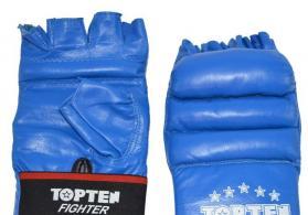 UFC 50546