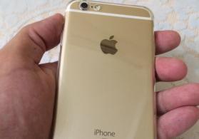 İphone 6S, 32 GB