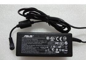 Asus K56C noutbuk adapteri