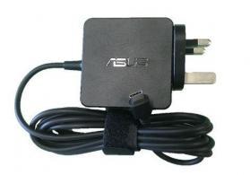 Asus X509 noutbuk adapteri