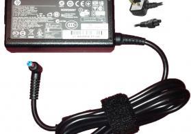 HP 15 noutbuk adapteri