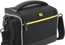 Ruggard Onyx 25 Camera Shoulder Bag
