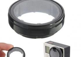 Protective Lens HERO3 / HERO3+ / HERO4