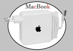 Apple Macbook Adapterləri
