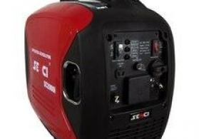 "Generator ""Senci """