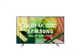 Samsung QE55Q60TAUXRU ULTRA
