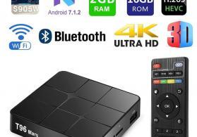 Adi Televizorlari Smart eden Tv Box