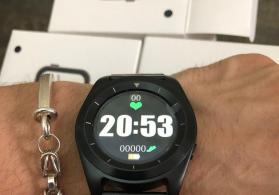 Samsung Galaxy Watch️