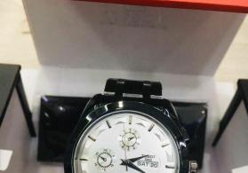 saat satılır
