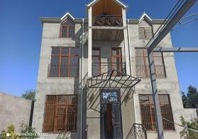Cam balkon,meheccer,qapilar