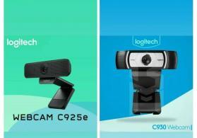 Logitech web kamera Hd cekiliş keyfiyyeti