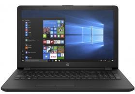 Notebook HP Laptop 15-rb005ur (3FY77EA) alana HP Mouse X1000 hediyye verilir!