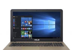 Notebook ASUS 15 2spd X540MA-GQ064 (90NB0IR1-M00820)