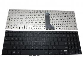 """Noutbuk Asus K42"" klaviatura"