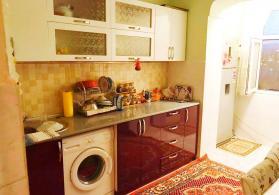 naxcıvanda satılıq ev