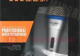 Profsyanal mikrafon