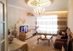 Naxcıvanda satılıq ev(Cahan Gənclər şəhərciyi)