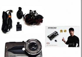 A8 avto kamera