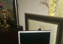 17-lik samsung monitor satılır
