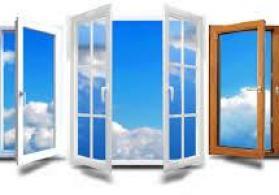 plastik qapi ve pencerelerin sifarisi