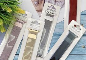 Apple watch remenleri