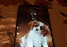 Xiaomi Redmi pro 6