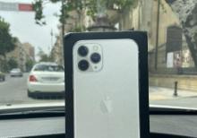 İphone 11 pro modelleri