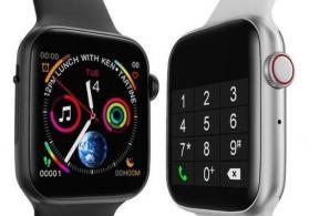 Apple watch kopya, rəsmi zəmanətli tam original məhsul