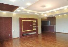 Təcili həyət evi satılır