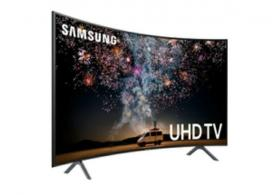 Televizor Samsung UE65RU7300UXRU