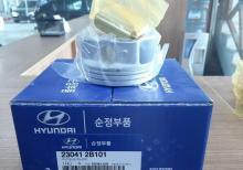 Hyundai Kia Ehtiyyat hisseleri Orginal