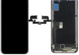 """Apple iPhone X/XS/XR/XS MAX/11/11PRO/11PRO MAX"" ekranları"