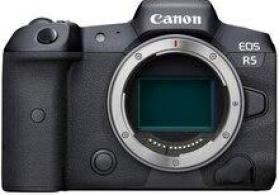 Fotoaparat və videokamera sifarişi