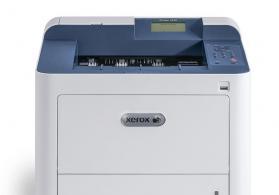Xerox printeri