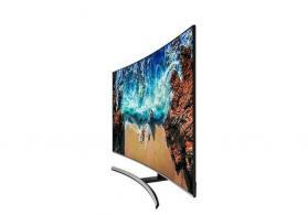 Samsung 165 ekran tv