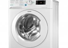 Indesit A++ ( 7kq)