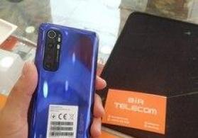 Xiaomi Mi Note 10 Lite, 64GB