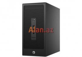 HP Prodesk 280 G2