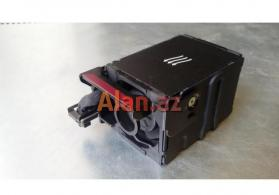 Fan HP G8 dl360