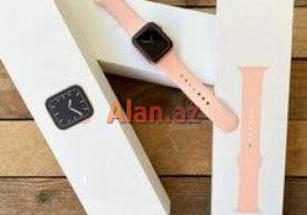 Apple Watch Series 5/44 mm
