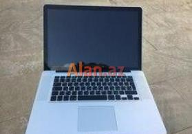 Apple Macbook Pro 15.4 Core i7
