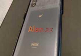 Xiaomi Redmii Mix 3 5G