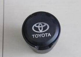 """""""Toyota"""" aksesuarı"""