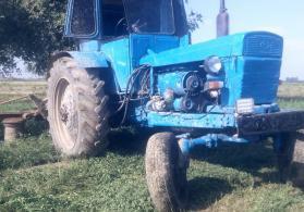 TraktorT28