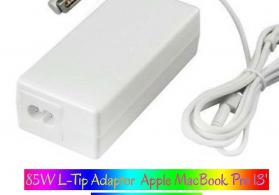 MacBook adapterlər orginal