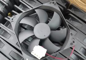 Kompyuter keysi ucun kulerler 120mm