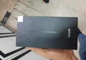 Samsung Galaxy Note 10, 256GB