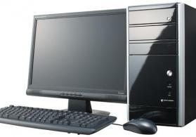 Komputer aliram/her nov/komputer zapcastlari